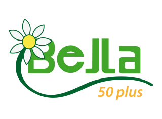 bella50plus_transparent