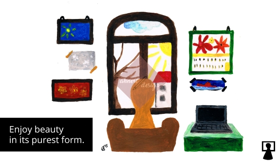 illustrationen-portfolio-19