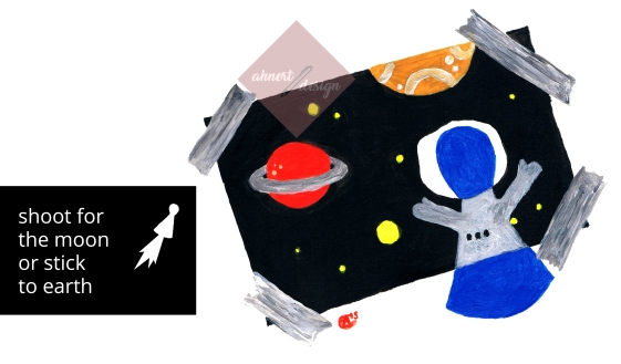 illustrationen-portfolio-31