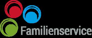 logo-familienservice1