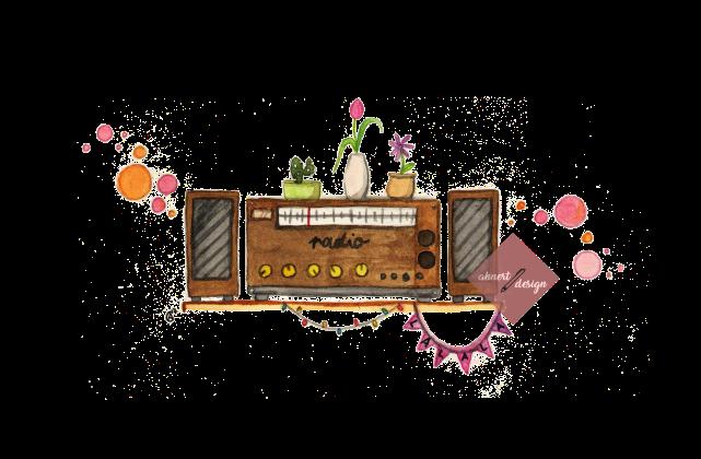 oldschool-radio