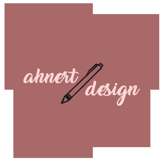 Ahnert Design