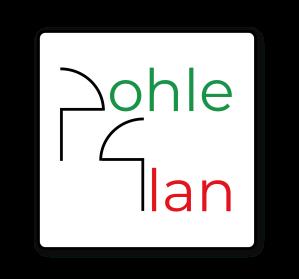 Logo Pohle Plan final