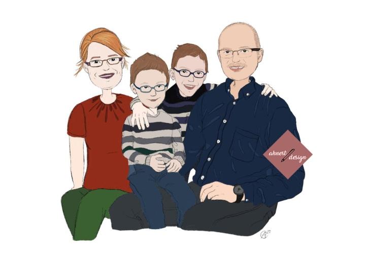 Familienportrait 01-04-20 Logo